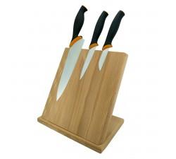 Stojan na kuchyňské nože