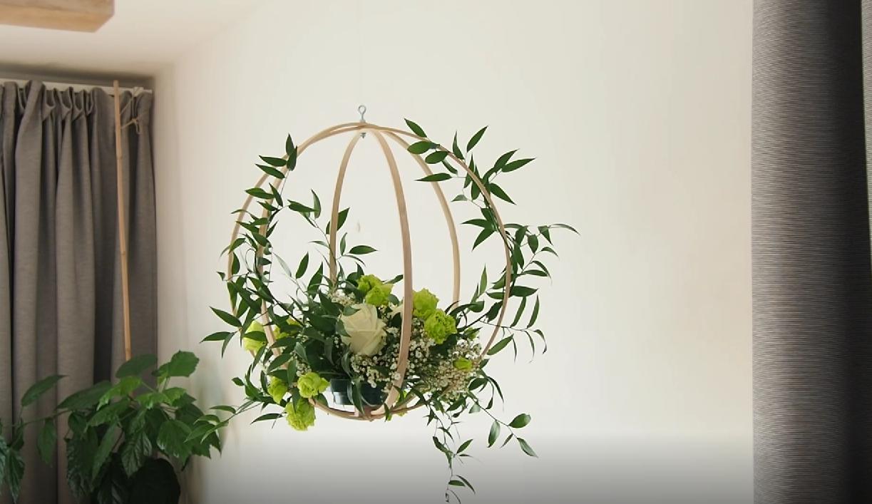 kvetinova-dekorace-kvetokoule