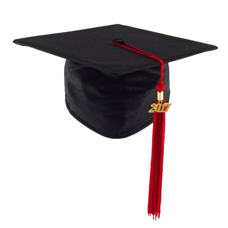 Študentská čiapka